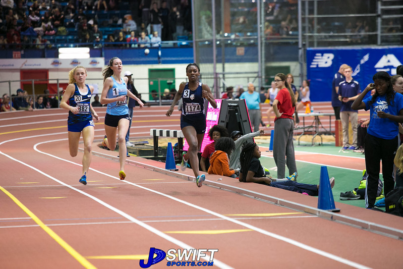 Marine Corps Holiday Classic at the Armory (12.29.15)