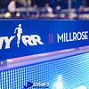 NYRR Millrose Games (2.20.16)