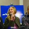 NYRR Millrose Games press conference (2.18.16)