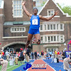 2016 Penn Relays (Day 1)