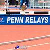 2016 Penn Relays (Day 3)