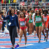 2016 Penn Relays (Day 3)