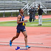 NJCAA Track and Field DIII National Championships (Day 2)