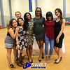 NJCAA Track and Field Championships Banquet at Holyoke Community College