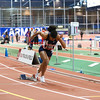 Armory Track Invitational 2017 (Day 1)