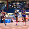 Armory Track Invitational (Day 2)