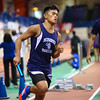 CUNY Indoor Championships (2.26.17)