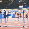 New Balance Games  (1.21.17) (Day 2)