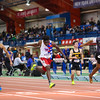 New Balance Nationals Indoors (Day 3) (3.12.17)