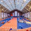 Yale University Invitational