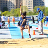 CUNY Outdoor Track & Field Championships at Icahn  Stadium (5.14.17)