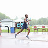 NJCAA Outdoor Track & Field  DIII National Championships (Day 1)