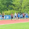 NJCAA Outdoor Track & Field  DIII National Championships