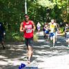 CCNY Invitational At Van Cortlandt Park (10.10.15)
