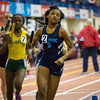 Eastern State Championship @The Armory (2.24.14)