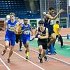 NJCAA 2014 Indoor track & Field Championships (3.8.14)