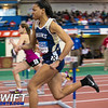 New Balance Nationals Indoor 2014 (Day 2) (3.15.14)