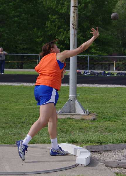 nchs track 5-13-11 018