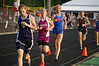 nchs track 5-13-11 c2 060