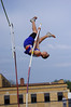 nchs track 2011 261