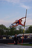 nchs track 2011 394