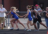 nchs track 5-13-11 281