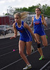 nchs track 5-13-11 216