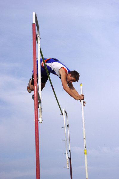 nchs track 2011 263