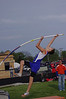 nchs track 2011 260