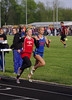 nchs track 2011 279