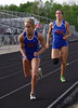 nchs track 5-13-11 215