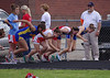 nchs track 5-13-11 075