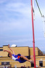 nchs track 2011 264