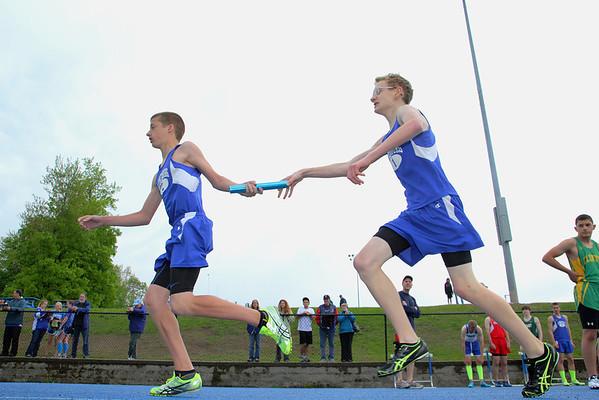 05/22/14 Mid-Wach C track championships, Lunenburg High