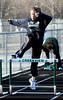3-1-07 CHS Track Team 024