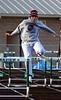 3-1-07 CHS Track Team 014A