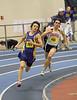Curt Owen - 4x400 relay - 3rd leg