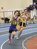 4x400 relay - Curt Owen (3rd leg)