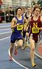 1000m - Curt Owen