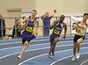 Steve Forgo - 4x400 relay - 1st leg