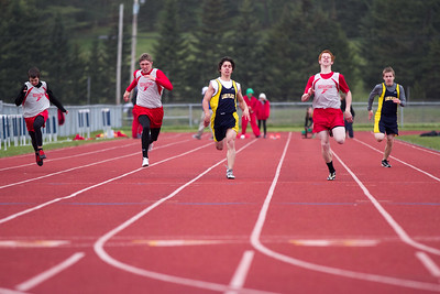 20120510 V Track-34