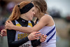 2017 Regional Track and Field