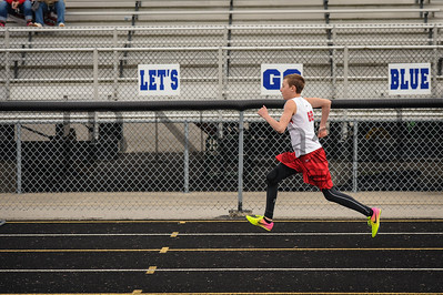 4-11-17 Bluffton JH track at LB-61