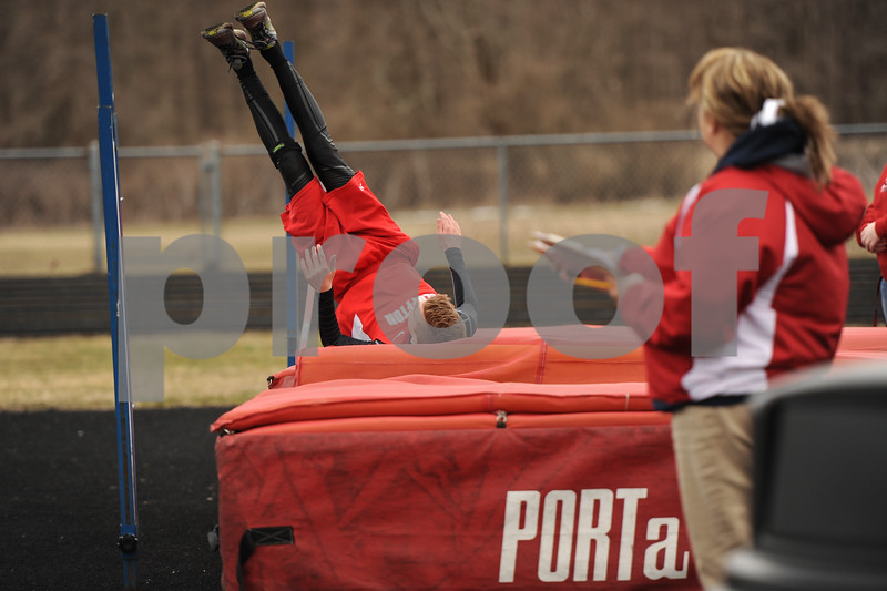 3-26-18 BMS track at Perry-73
