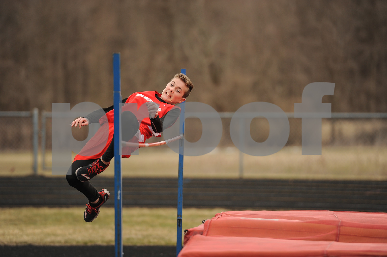 3-26-18 BMS track at Perry-39