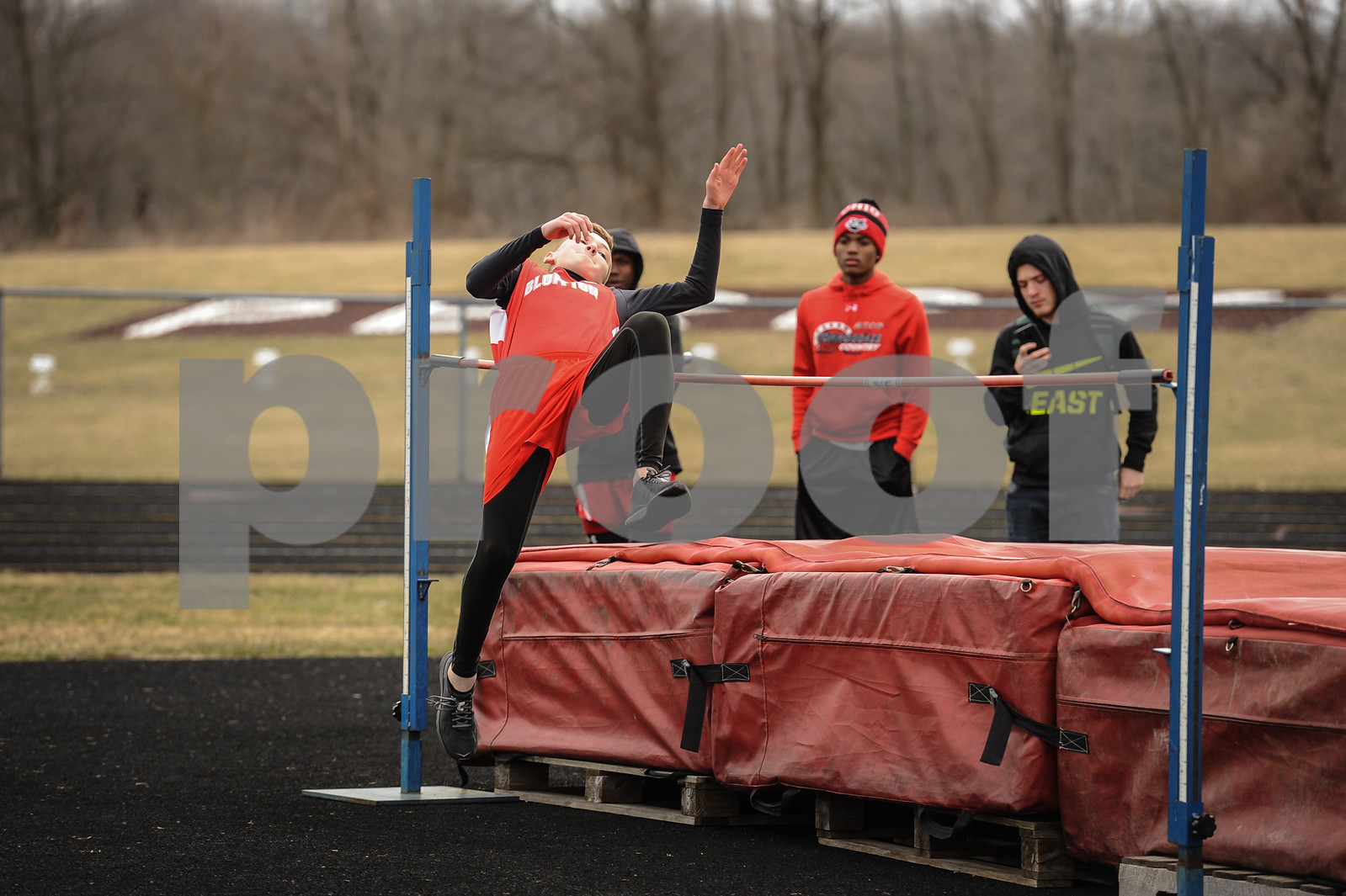 3-26-18 BMS track at Perry-11