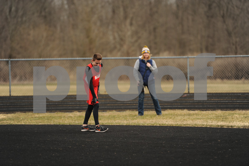 3-26-18 BMS track at Perry-46