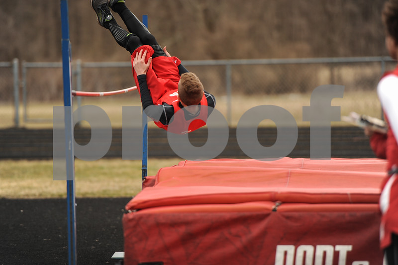 3-26-18 BMS track at Perry-44