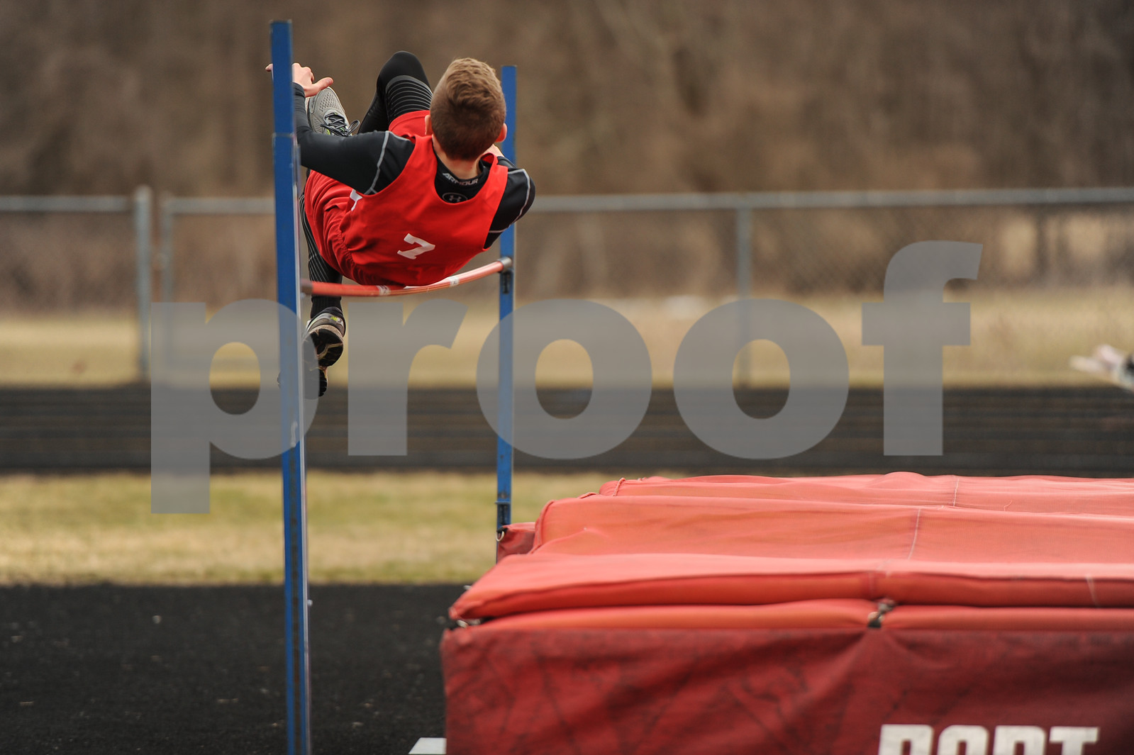 3-26-18 BMS track at Perry-43