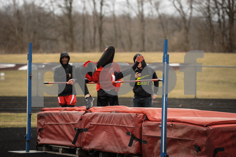 3-26-18 BMS track at Perry-12